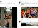 viral-video-dirut-kai-kunjungi-lokasi-banjir-menggunakan-perahu-karet.jpg