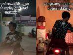 viral-video-pemuda-menjemput-pacar-dengan-naik-motor-sampai-depan-kamarnya.jpg