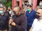 viral-video-pria-ejek-pengunjung-mall-memakai-masker.jpg