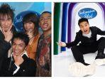 vj-daniel-resmi-pamit-dari-indoesian-idol-digantikan-boy-william.jpg