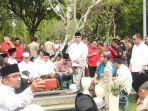 wakil-ketua-mpr-ri-ahmad-basarah-menghadiri-acara-tahlilan.jpg