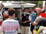 warga-kota-ambon-yang-terjaring-tidak-memakai-masker-langsung-di-rapid-test-di-tempat.jpg