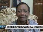 wawancara-mahfud-md-kompas-tv.jpg