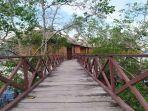 wisata-masoya-cottage-pemandangan-teluk-ambon.jpg