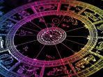 zodiac-la.jpg