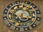 zodiak-sum.jpg