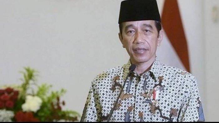 Apakah PPKM di Bangka Belitung Diperpanjang? Hari Ini akan Umumkan, Ini Janji Jokowi