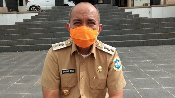 Penertiban di Lokalisasi Kerap Bocor, Pemkot Pangkalpinang  Pulangkan PSK Secara Bertahap