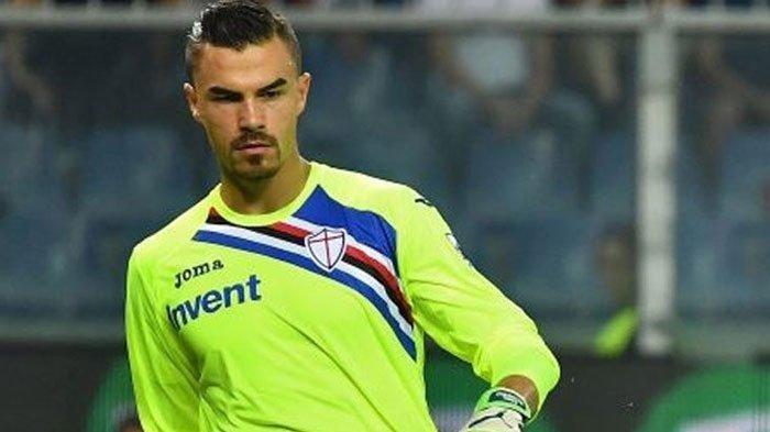 Inter Milan Berburu di Bursa Transfer Musim Panas, Calhanoglu dan Audero Jadi Incaran