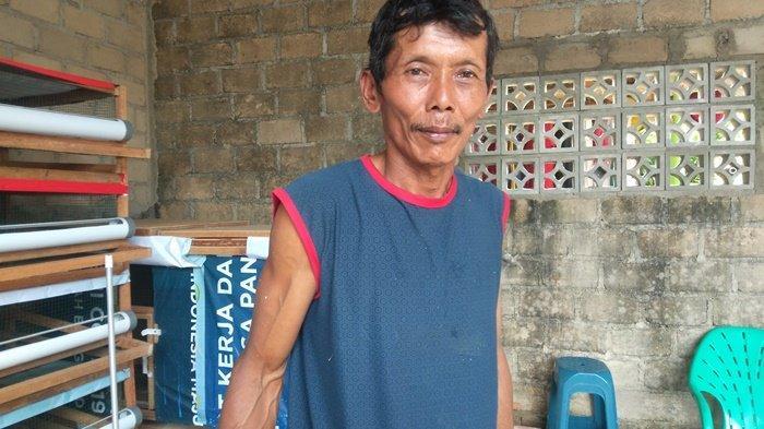 Geger Terduga Teroris di Bangka Belitung, Pak RT Kaget Pria yang Kerap Mentraktirnya Makan Ditangkap
