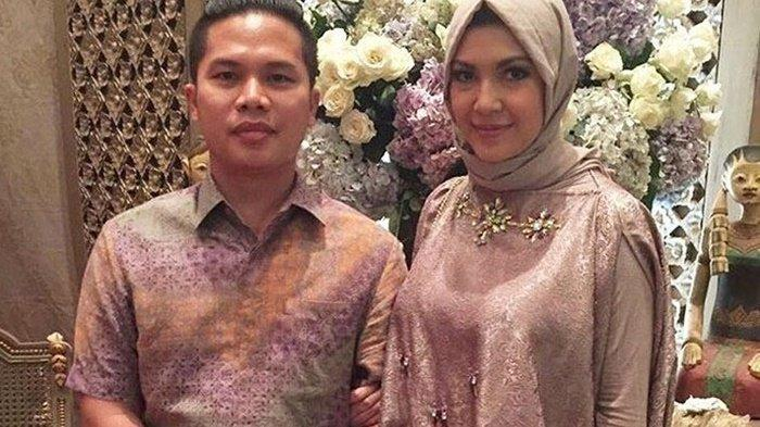 Banyak yang Tak Tahu, Inilah Ratna Galih, Mantan Raffi Ahmad yang Kini Jadi Istri Pengusaha Tambang