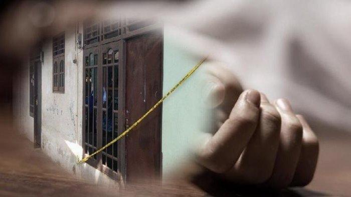 Pria Ini Kesal Dihina Tak Mampu Beri Kepuasan Ranjang, Pura-pura Ajak Istri Bercinta Lalu Dibunuh