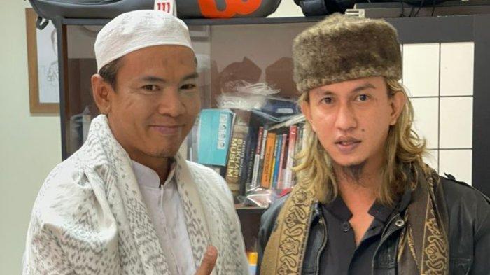 Mabes Polri Selidiki Habib Bahar bin Smith, Diduga Aniaya Ryan Jombang di Lapas Gunung Sindur