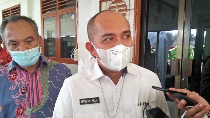 5 Fakta PNS Pemkot Pangkalpinang Sampai ke Aceh Cari Ganja untuk Diedarkan, No.4 Molen Terperangah
