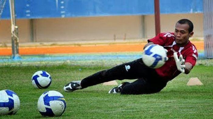 MaduraUnitedIkat Kontrak Pemain Jelang Kompetisi Liga 1