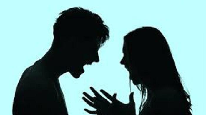 Tak Terima Dituduh Selingkuh, Suami Kalap Bakar Kasur, Merembet Hanguskan 30 Rumah Tetangga