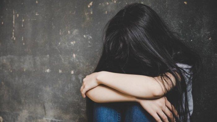 Hubungan Asmara Paman dan Keponakan Masih Dibawah Umur, Terbongkar Ditemukan Obat Pelancar Haid