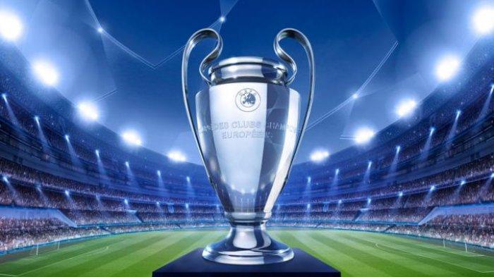 Real Madrid Mendominasi Permainan, Menang 3-1 Atas Liverpool