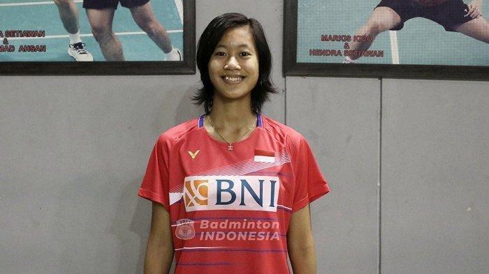 Turnamen Badminton Orleans Masters, Putri Menang WO Babak Kualifikasi, Chico Tumbangkan Nhat Nguyen
