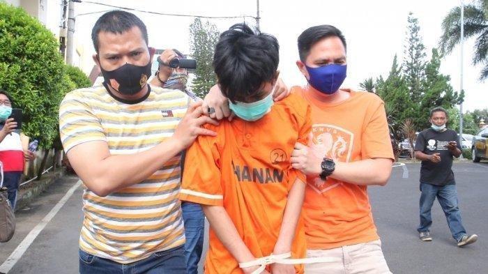 Menkopulhukam Kerahkan BNPT, Densus 88, BIN dan BAIS TNI,  Instruksikan Selidiki Secara Transparan