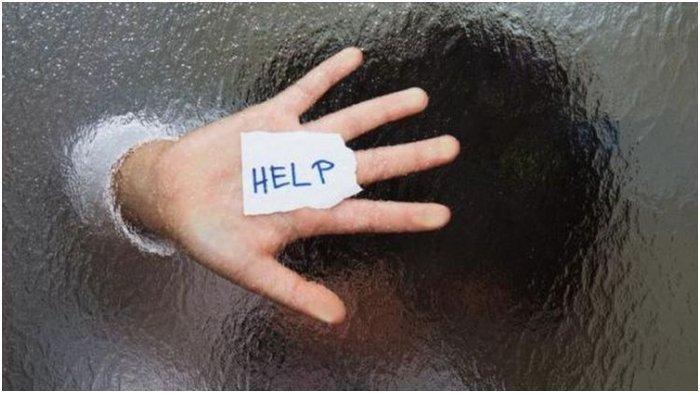 Dugaan Cabul Oknum Guru Ngaji, Meraba Bagian Sensitive Santri, Buat Trauma Enggan Pergi Mengaji