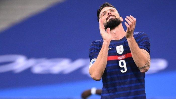 Laga Pembuka Newscastle United vs Chelsea, Frank Lampard Dipusingkan Memilih Starter