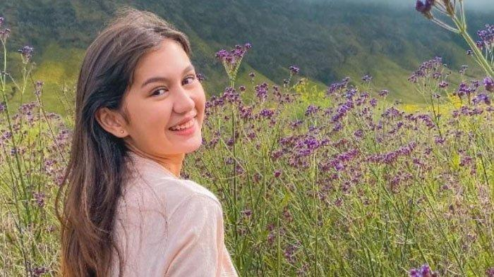 Sinetron Buku Harian Seorang Istri di SCTV, Pengalaman Pertama Zoe Berperan Lebih Dewasa