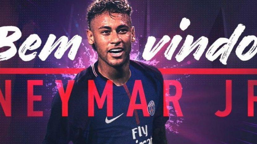 paris-saint-germain-mengumumkan-peresmian-transfer-neymar-kamis-382017.jpg