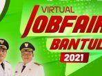 06072021-lowongan-kerja-di-job-fair.jpg
