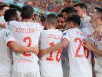 20210624-timnas-spanyol-babak-16-besar-euro.jpg
