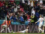 20210630-hasil-skor-inggris-vs-jerman-berakhir-2-0-untk-kemenangan-the-three-lions.jpg