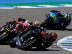 20210717-pembalap-prancis-monster-energy-yamaha-motogp-fabio-quartararo.jpg