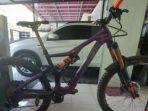 20210801-sepeda-gunung-orbea-rallon-r5-29-size-l-mtb-fullbike.jpg