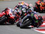 balapan-motogp-moto-grand-prix-de-catalunya-di-circuit-de-catalunya-pada-6-juni-2021.jpg
