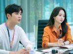drama-korea-atau-drakor-she-would-never-know.jpg