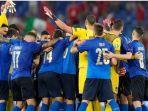 hasil-dan-klasemen-euro-2020-italia-lolos-fase-grup.jpg