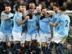 ilustrasi-final-liga-champions-2021-man-city-vs-chelsea.jpg