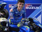 ilustrasi-pembalap-suzuki-ecstar-joan-mir-juara-motogp-2020.jpg