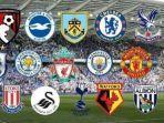 ilustrasi-perebutan-tempat-empat-besar-liga-champions-musim-depan-masih-sengit.jpg