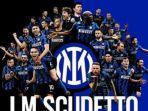 inter-milan-juara-liga-italia-2020-2021.jpg