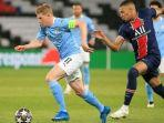 kevin-de-bruyne-mencetak-gol-saat-psg-vs-man-city-di-babak-semifinal-leg-pertama.jpg
