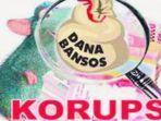 korupsi-dana-bansos.jpg