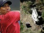legenda-golf-dunia-tiger-woods-kecelakaan.jpg
