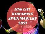 link-live-streaming-spain-masters-2021.jpg