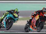 man-unitedilustrasi-jelang-motogp-indonesia-tahun-2022.jpg