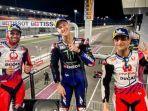 para-peraih-podium-para-peraih-podium-motogp-doha-2021.jpg
