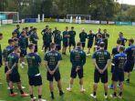 pemain-timnas-italia-menjalani-pemusatan-latihan-jelang-piala-eropa-2020.jpg