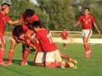pemain-timnas-u-19-indonesia-rayakan-gol.jpg