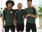 pemain-timnas-u-19-indonesia.jpg