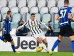 pertandingan-semifinal-leg-kedua-coppa-italia-rabu-1022021.jpg